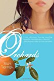 Multicultural Children's Books about Bullying: Orchards