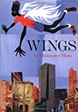 Multicultural Children's Books about Bullying: Wings
