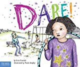 Multicultural Children's Books about Bullying: Dare!