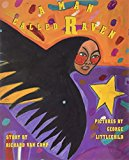 Multicultural Children's Books about Bullying: A Man Called Raven