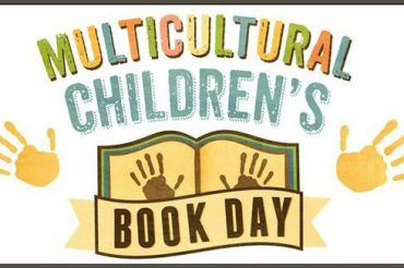 Multicultural Children's Book Day 2018