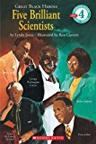 Black History Biography Collections for Children: Great Black Heroes