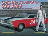 New Picture Books about Black History: Racing Against The Odds