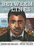 New Picture Books about Black History: Between the Lines