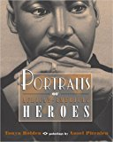 Black History Biography Collections for Children: Portraits of African American Heroes