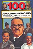 Black History Biography Collections for Children: 100 African-Amricans