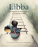 New Picture Books about Black History: Libba