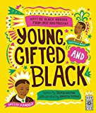 Black History Biography Collections for Children: Young, Gifted & Black