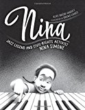 New Picture Books about Black History: Nina