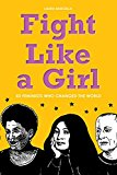Diverse Children's Anthologies about trailblazing women