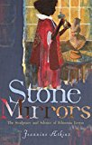 Multicultural Children's Books About Fabulous Female Artists: Stone Mirrors