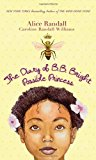 Multicultural Children's Books About Spunky Princesses: The Diary of B.B. Bright