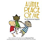 Multicultural Books About Children Around The World: A Little Peace Of Me