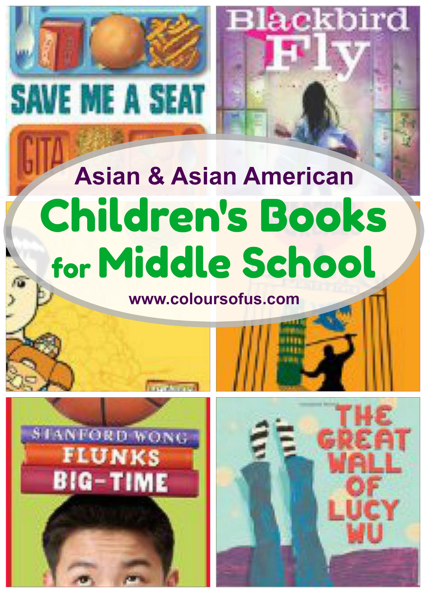 Japanese School Book Cover : Asian multicultural children s books middle school