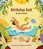 Children's Books set in the Caribbean: Birthday Suit