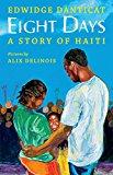 Children's Books set in the Caribbean: Eight Days