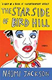 Children's Books set in the Caribbean: The Star Side Of Bird Hill