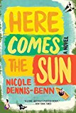 Children's Books set in the Caribbean: Here Comes The Sun