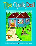 Children's Books set in the Caribbean: The Chalk Doll