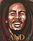 Children's Books About Legendary Black Musicians: I And I Bob Marley
