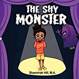 Multicultural Children's Books about Fear and Courage