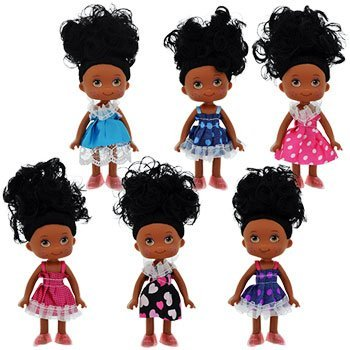 150 Multicultural Dolls Amp Puppets For Children Colours
