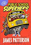 Multicultural Children's Books featuring Superheroes
