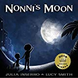 Best Multicultural Picture Books of 2018: Nonni's Moon