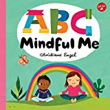 Best Multicultural Picture Books of 2018: ABC Mindful Me