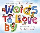 Best Multicultural Picture Books of 2018: Words To Love By