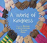 Best Multicultural Picture Books of 2018: A World of Kindness