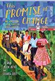 New Black History Children's Books 2019: The Promise Of Change