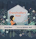 Multicultural 2019 ALA Youth Media Award-Winning Books: Grandmother's Visit