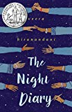 2019 Jane Addams Children's Book Award-Winners: The Night Diary