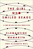 Multicultural 2019 ALA Youth Media Award-Winning Books: The Girl Who Smiled Beads