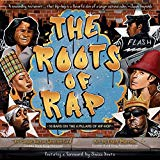 New Black History Children's Books 2019: The Roots Of Rap