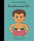 New Multicultural Children's Books February 2019: Muhammad Ali