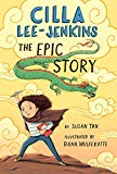 New Multicultural Children's Books March 2019