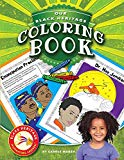 Multicultural Colouring Books for Children