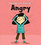 Multicultural Children's Books About Feelings