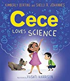New Multicultural Children's Books June 2019