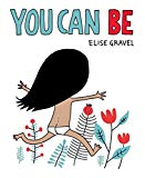 Multicultural Children's Books to help build Self-Esteem: You Can Be