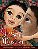 Multicultural Children's Books about Fathers: Yo Soy Muslim
